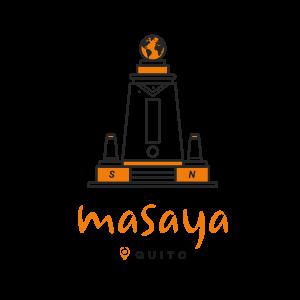 Masaya Quito
