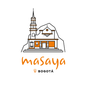Masaya Hostel Bogotá